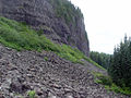 Tablerock rockfield.JPG
