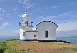 Tacking Point Lighthouse qtl1.jpg
