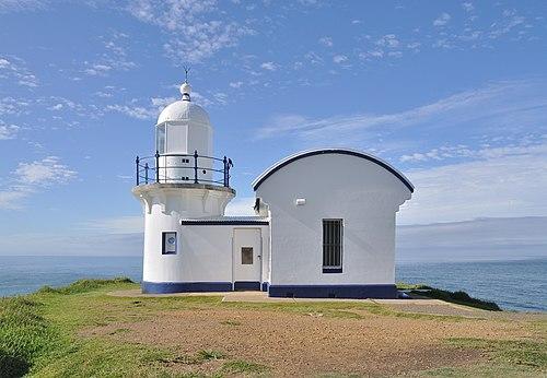 Tacking Point Lighthouse qtl1.jpg