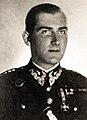 Tadeusz Nowiński.jpg