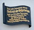 Tafel am Weißgerberhaus.jpg