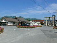 Taga-Taishamae Station.JPG