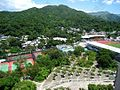 Tai Po Serenity Park view green mountain a.jpg