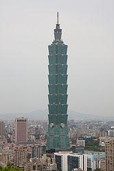 Taipei 2012 5 amk.jpg
