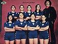 Taj Volleyball Girls.jpg