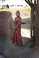 Tajikistan (267688161).jpg