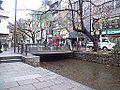 Takase-gawa River1.jpg