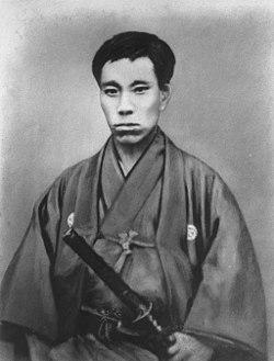 高杉晋作 - ウィキペディアより引用