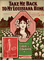 Take Me Back to My Louisiana Home cover.jpg