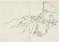 TakehisaYumeji-1918-Sketch-8.png