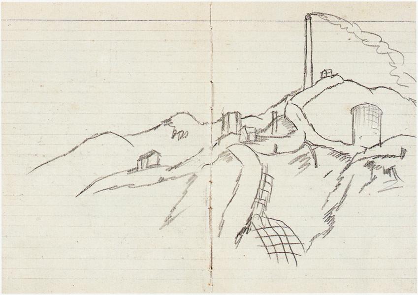 yumeji takehisa - image 8
