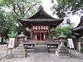 Takenobu Inari-jinja 006.jpg