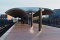 Takoma station (50971000162).png