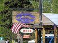 Talkeetna, Alaska (2574262734).jpg