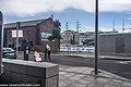Tall Ships Race Dublin 2012 - panoramio (70).jpg