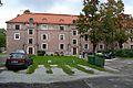 Tallinn, elamu Ristiku 17, 1927 (2).jpg