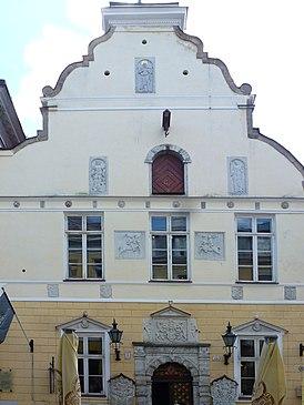 Tallinn 26 Pikk.JPG