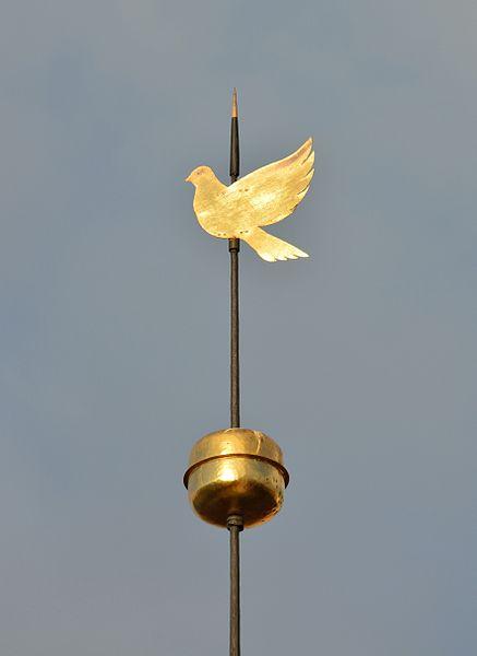 File:Tallinna Pühavaimu kiriku teine tuulelipp.jpg