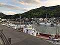 Tamae Fishing Port 20170504-1.jpg