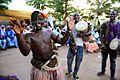 Tamale dancer.jpg