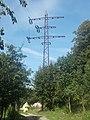 Tannenbaum pylon3 poland.jpg