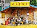 Taoist Shrine Singapore.jpg