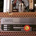 Tape recorder IMG 20150521 202221 (17331588024).jpg
