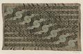 Tapis Obrist 1895.png