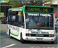 Target Travel SA02BZT (5834389794).jpg
