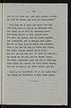 Taschenbuch von der Donau 1824 069.jpg