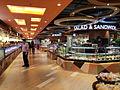 Taste Supermarket Festival Walk Interior 2014.jpg