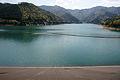 Tataragi Dam04n4272.jpg