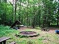 Tatarska Valley, Gilow.jpg