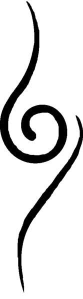 Les Grades et les Missions 166px-Tatouage_force_speciale_naruto