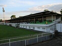 11b39969fba39 Štadión Tatran – Wikipedie