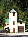 Tatranska Kotlina 17 Slovakia.jpg