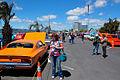 Tauranga Car Show (5176666323).jpg