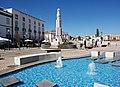 Tavira (Portugal) (33385160445).jpg