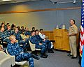 Taylor visits Navy Region Hawaii commands 131211-N-HA927-003.jpg