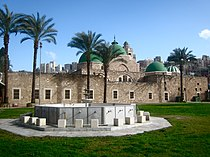 Taynal Mosque2009a.JPG