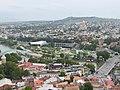 Tbilisi219 (43778307220).jpg