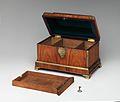 Tea chest MET DP273428.jpg
