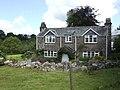 Teacoombe House - geograph.org.uk - 492566.jpg