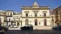 Teatro Garibaldi, Modica RG, Sicily, Italy - panoramio.jpg