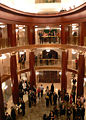 Teatro Real Madrid foyer.jpg
