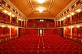 Teatro Salón Cervantes (RPS 18-03-2016) vista hacia el anfiteatro.png