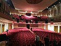Teatro Toniolo (Mestre).jpg