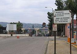Tecate, California httpsuploadwikimediaorgwikipediacommonsthu