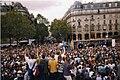 Techno parade 1999.jpg