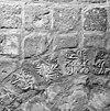 tegelvloer - aduard - 20004736 - rce